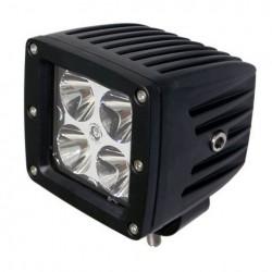 SHARK LED прожектор 20W...