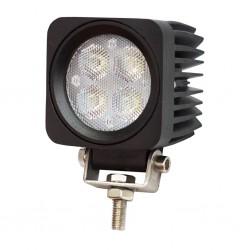 SHARK LED работна светлина...