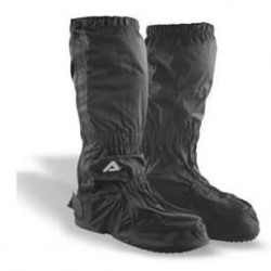 ACERBIS протектори за крака